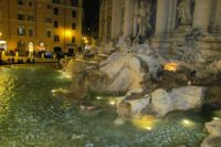Guided Rome Tour by Night with Pizza and Gelato (9).jpg