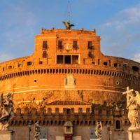 Castel Sant'Angelo Skip The Line Ticket (7).jpg