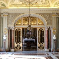 Doria Pamphilj Gallery Tickets with Private Rooms (1).jpg