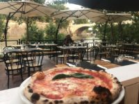 Tiber River Pizza Making Class (2).jpg