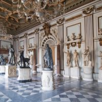 Capitoline Museums Skip-the-Line Tickets (9).jpg