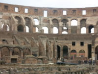 Colosseum Restricted Areas Tour Belvedere and Underground (7).jpg