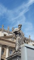 Special Breakfast at the Vatican with Early Access to Vatican Gallery and Sistine Chapel (VIP Tour) (5).jpg