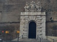 Special Breakfast at the Vatican with Early Access to Vatican Gallery and Sistine Chapel (VIP Tour) (6).jpg