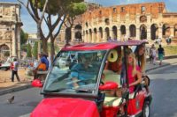 Rome with Golf Cart Private Guided Tour (16).jpg