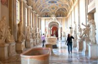 Sistine Chapel Private View and Small Group Tour of the Vatican's Secret Rooms (VIP Tour) (7).jpg