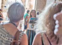 Skip the Line Tour  Colosseum, Roman Forum and Palatine Hill (5).jpg