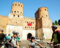 Bike Tour Ancient Appian Way, Aqueducts and Christian Catacombs (10).jpg