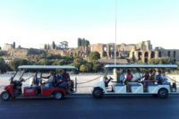 Rome with Golf Cart Private Guided Tour (6).jpg