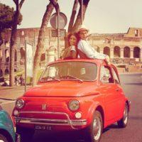 Rome Fiat 500 Driving Tour (13).jpg