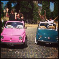 Rome Fiat 500 Driving Tour (2).jpg