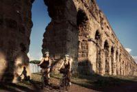 Bike Tour Ancient Appian Way, Aqueducts and Christian Catacombs (12).jpg