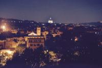 Rome Segway Tour by Night (3).jpg