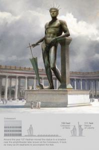 Colossus of Nero