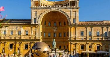 Best Vatican Tours
