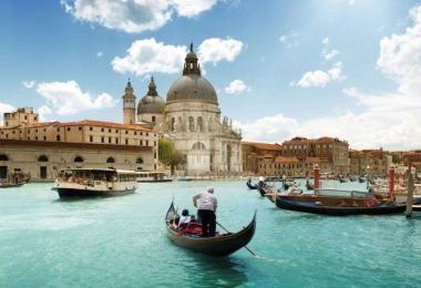 Best Venice Tours