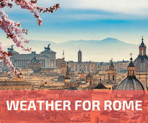 weather-for-rome.png