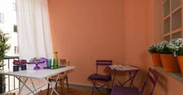 Appartamenti MarcoAurelio49 (2)