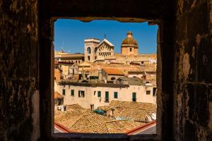 Things to do in Sardinia: Cagliari