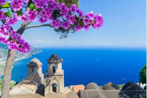 Things to do in Amalfi - Ravello