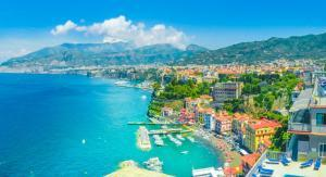 Things to do in Amalfi