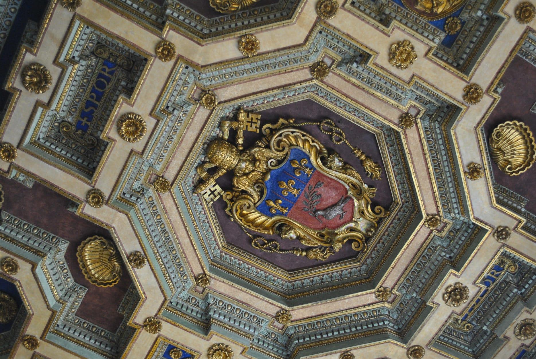Capitoline Museum of Rome