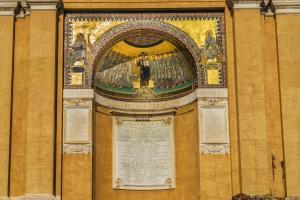 Lateran Basilica