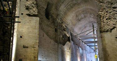 Domus Aurea Featured Image