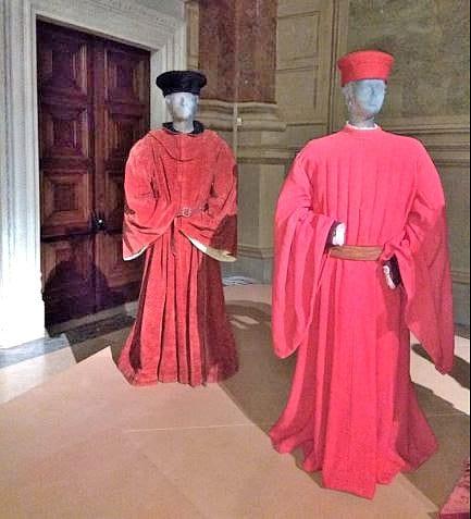 Museo Nazionale del Palazzo di Venezia (11)