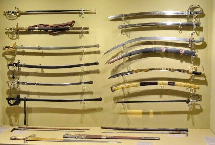 museo centrale del risorgimento - 5