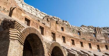 Colosseum Express Guided Tour (1)