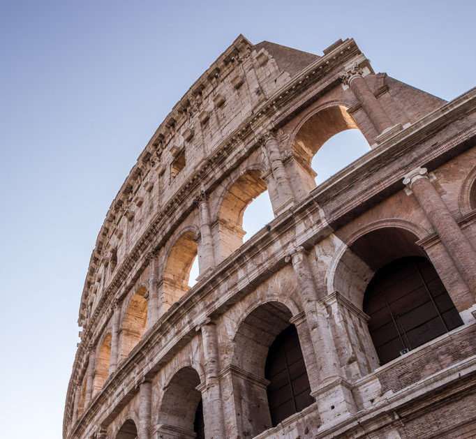 Colosseum Express Guided Tour (3)