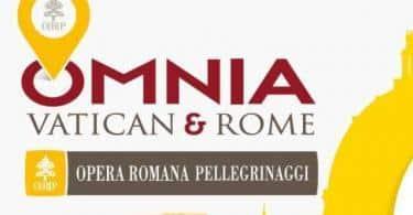 Omnia Card - Vatican & Rome City Pass +Transportation