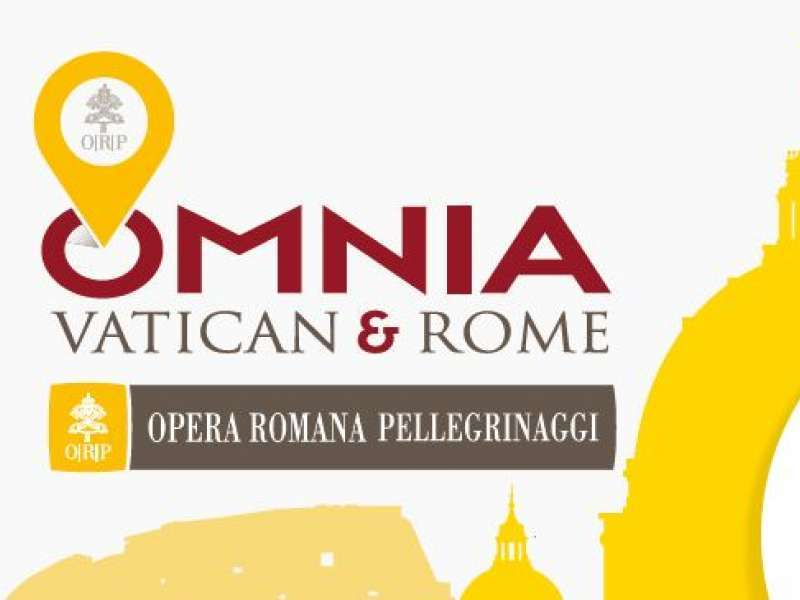 Omnia Card - Vatican & Rome City Pass +Transportation
