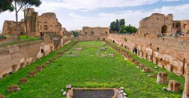 Roma Pass 48 Hours & 72 Hours (4)