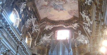 Rome Angels and Demons Guided Half-Day Tour (1)