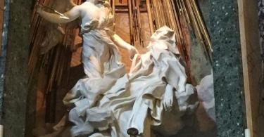 Rome Angels and Demons Guided Half-Day Tour (4)