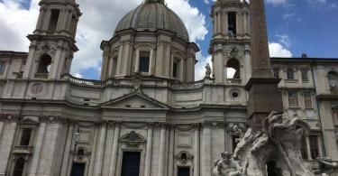 Rome Angels and Demons Guided Half-Day Tour (7)