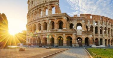 Best of Rome Pass Vatican, Colosseum and St Peter Basilica Pass Ticket