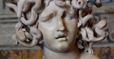 Capitoline Museums Guided Small Group Tour