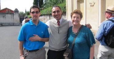 Christian Rome 6-Hour Private Tour