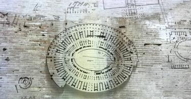 Domus Aurea Nero's Golden House Skip the Line Tickets