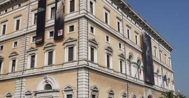 Palazzo Massimo Tickets