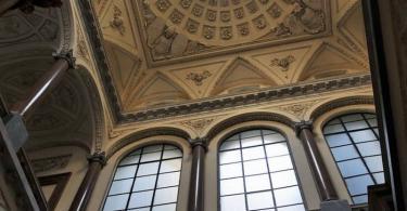 Palazzo Braschi Tickets
