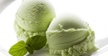 Gelato Workshop in Rome for Ice-Cream Lovers