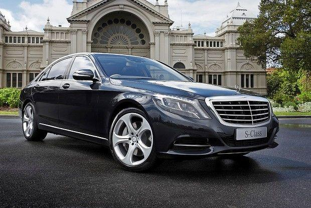Private Airport Transfer to Rome